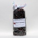 Dried Cherries